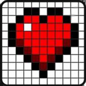 DrawBlock icon