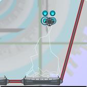 Chargeball icon