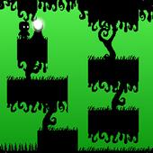 Warp Game icon