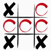 Tic-Tac-Toe  FREE icon