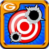 Target Mania icon