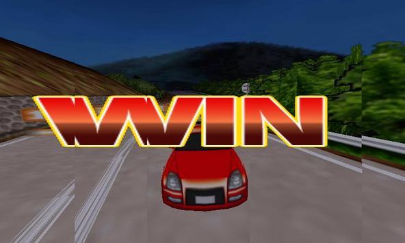 Battle Racing screenshot 4