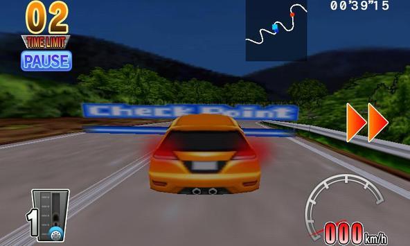 Battle Racing screenshot 7