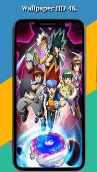 Beyblade wallpaper hd for android apk download beyblade wallpaper hd screenshot 3 voltagebd Images