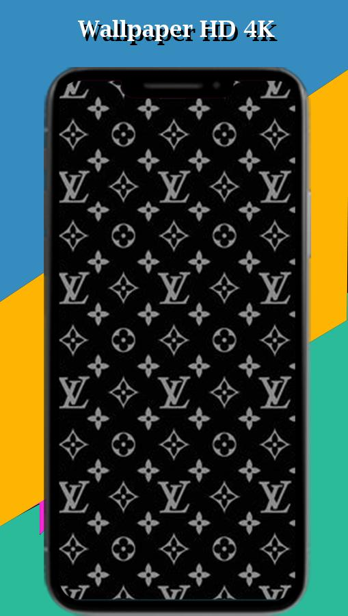 Supreme Lv Wallpaper For Android Apk Download