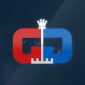 GG - eSports Match Coverage icon