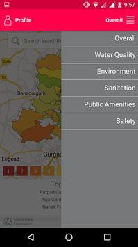 Samvaad Delhi screenshot 2
