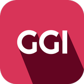 Girl Gone International icon