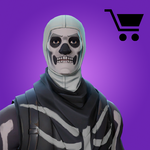 Shop Viewer for Fortnite APK