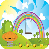 Spring Jump To Runner World icon