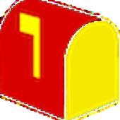 ESPortadas icon
