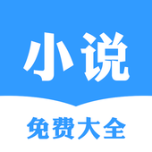 Free book icon