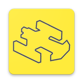 GG STAR icon