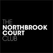 Northbrook Court icon