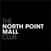 North Point Mall icon
