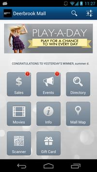 Deerbrook Mall APK Download - Free Lifestyle APP for Android ...