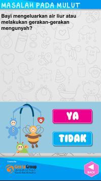 Bayi Sehat screenshot 5