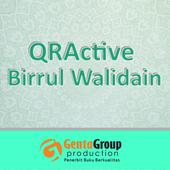 QRActive Birrul Walidain icon