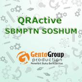 QRActive SBMPTN SOSHUM icon