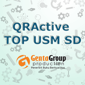 QRActive TOP USM SD icon