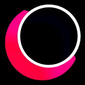 mappi icon