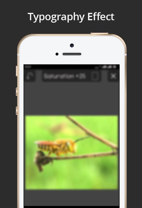 download link picsay pro photo editor v1.7.0.5 apk