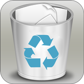 Free Easy Uninstaller icon