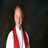 Great Christian Pastors Sermons icon