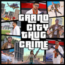 Grand City Thug Crime Gangster APK Android