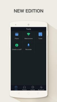 EarPro apk screenshot