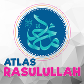 Atlas Rasul icon