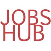 GH Job Hub icon