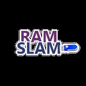 RAM Slam icon