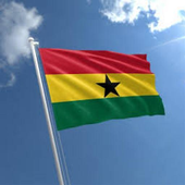 Online Ghana Radios icon