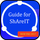 Guide for ShAreIT 2017 icon