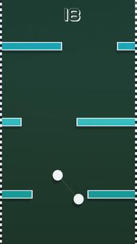 spin string apk screenshot