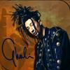 Ghali : songs, lyrics,..offline icon