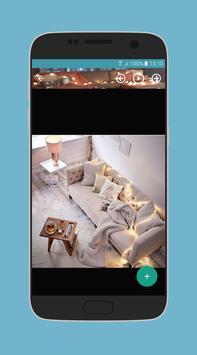 ديكورات منزلية screenshot 3