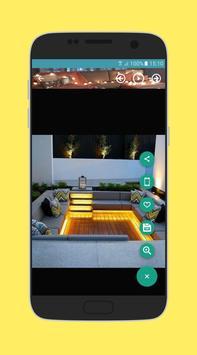 ديكورات منزلية screenshot 1