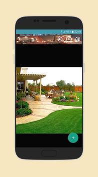 ديكورات منزلية screenshot 2