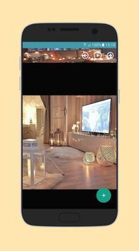 ديكورات منزلية screenshot 4