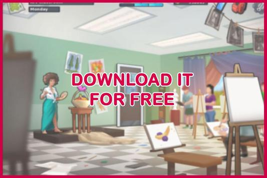 Tips for SummerTime Saga Walkthrough 2018 screenshot 3