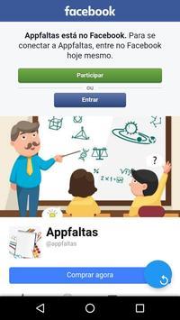 FALTAS screenshot 5