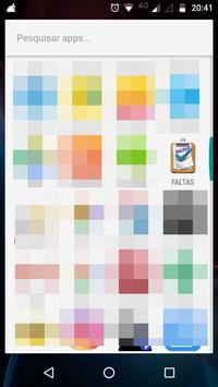 FALTAS screenshot 6