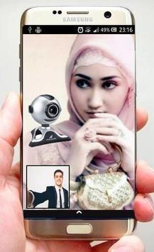 شات كاميرا مباشر لعلاقة جنسية poster
