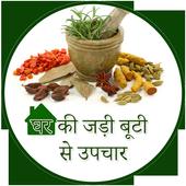 Ghar Ki Jadi Buti Se Upchar icon