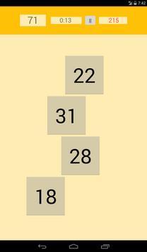 Math Add screenshot 11