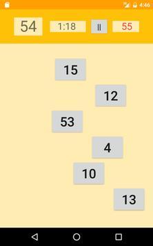 Math Add screenshot 6