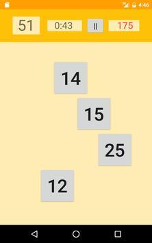 Math Add screenshot 7