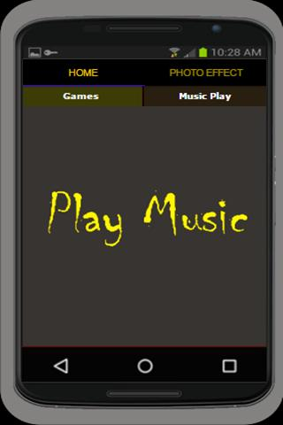 The Strokes : News Lyrics for Android - APK Download